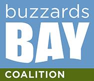 Buzzards Bay Coalition logo